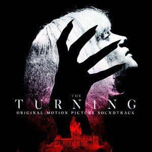 Various<br>The Turning (Original Motion Picture Soundtrack)<br>2LP, Comp